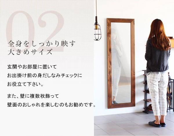 00a07916_sp3.jpg