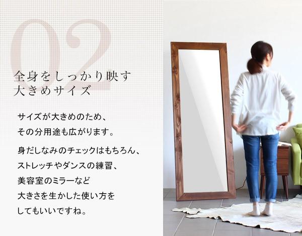 00a07918_sp3.jpg