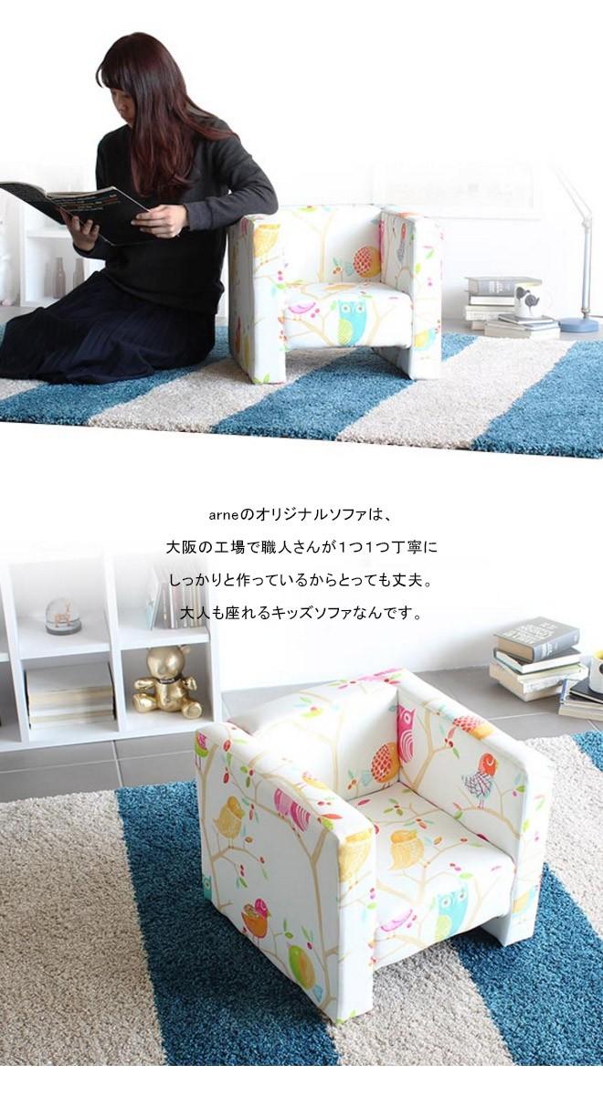 00a09462_sp2.jpg