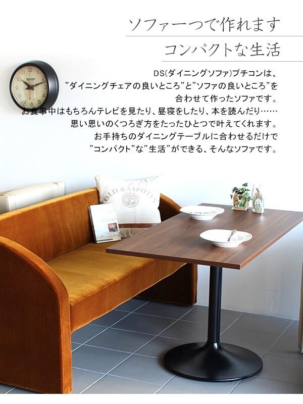 00a10921_sp2.jpg