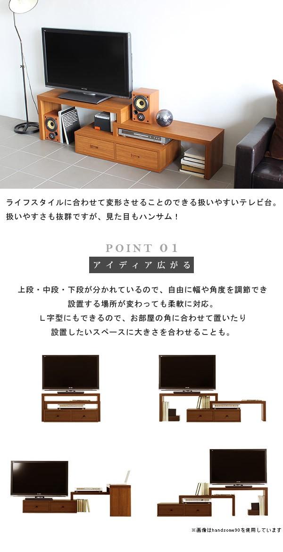 00a11001_sp2.jpg