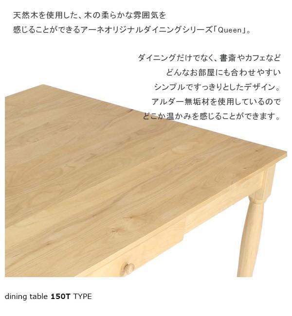 00a11046_sp2.jpg