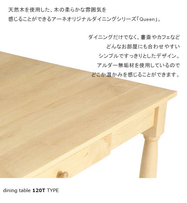 00a11047_sp2.jpg
