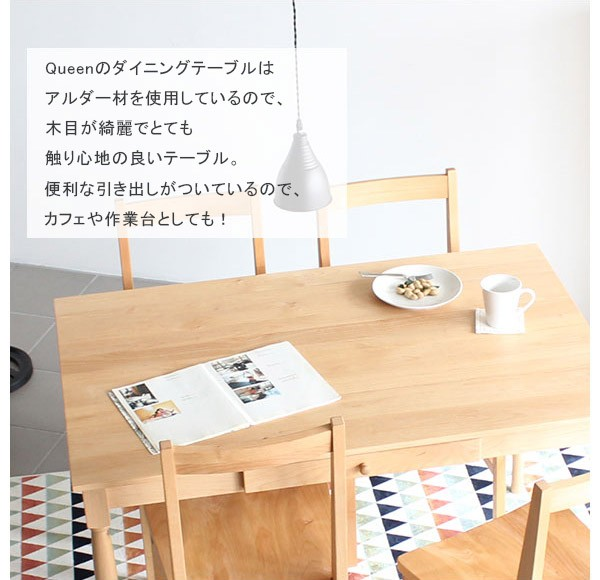 00a11047_sp4.jpg