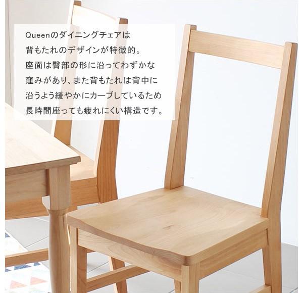 00a11052_sp4.jpg