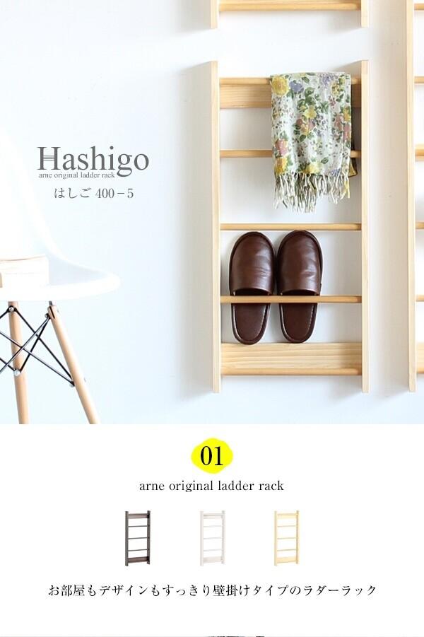 00a11261_sp1.jpg