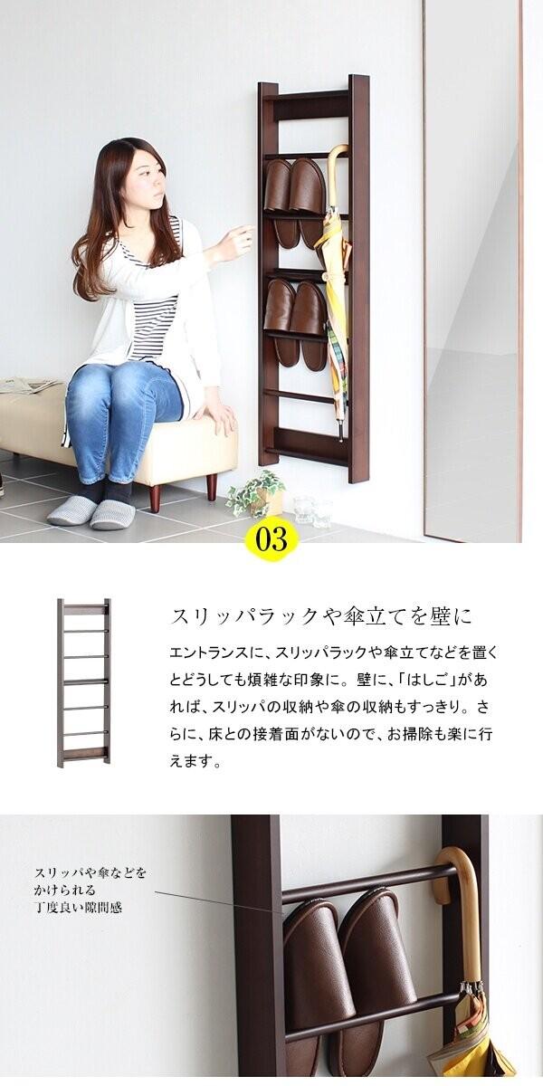 00a11264_sp3.jpg