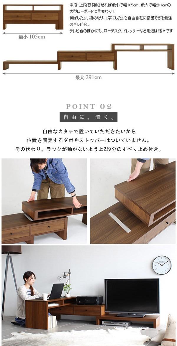 00a11511_sp3.jpg