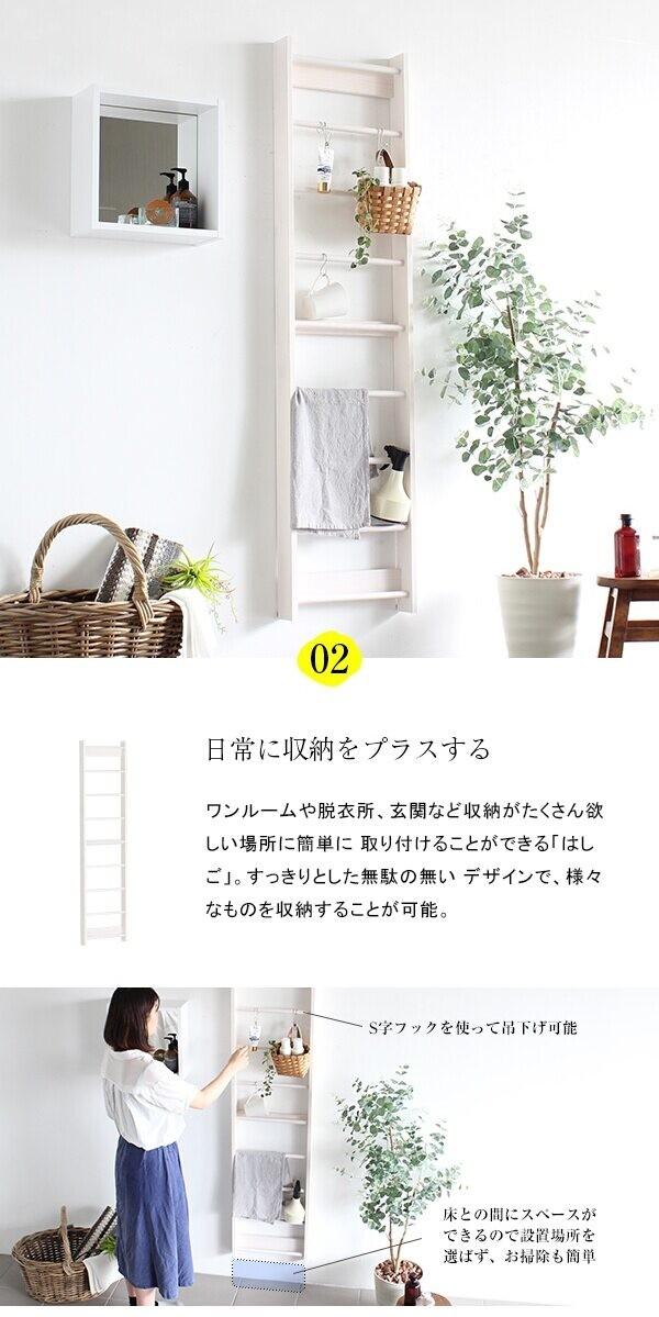 00a12031_sp2.jpg