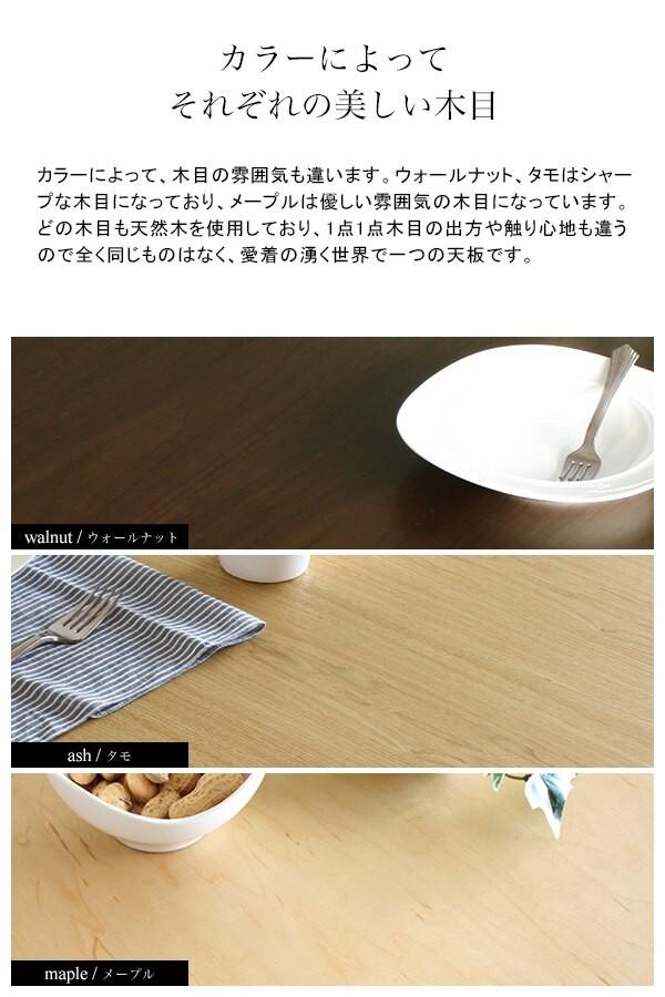 00a12204_sp4.jpg