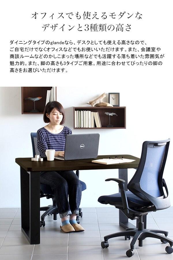 00a12207_sp5.jpg
