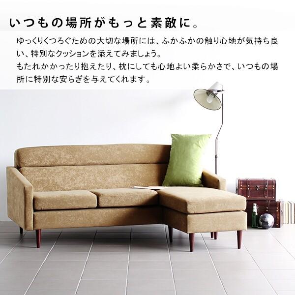 00a12583_sp2.jpg