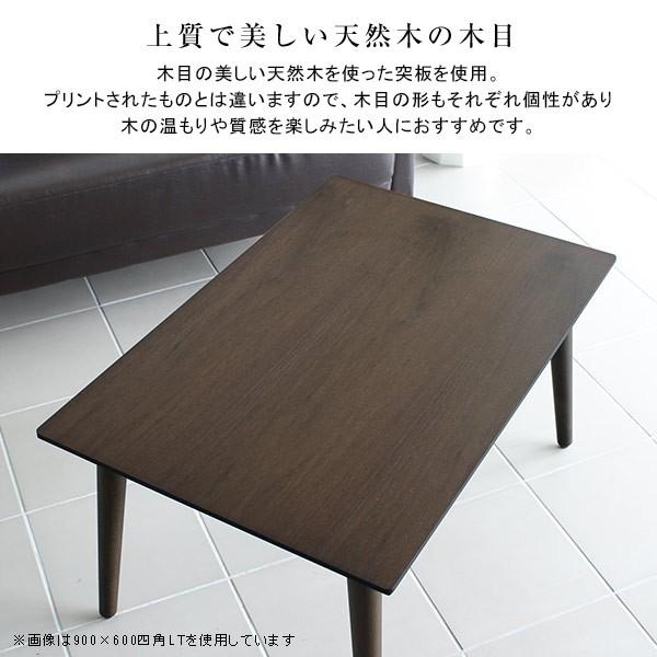 00a15319_sp2.jpg