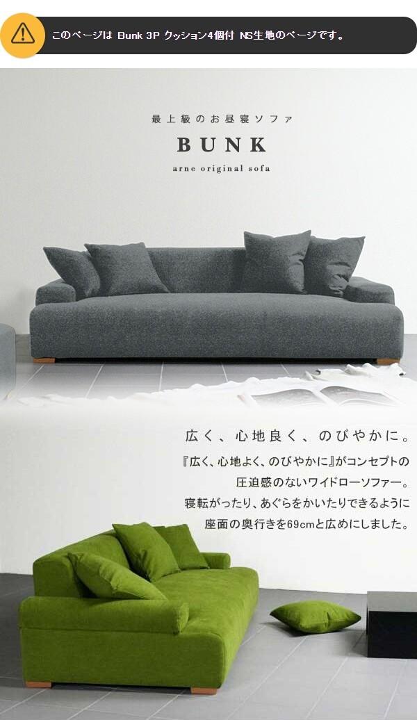 00a16183_sp1.jpg