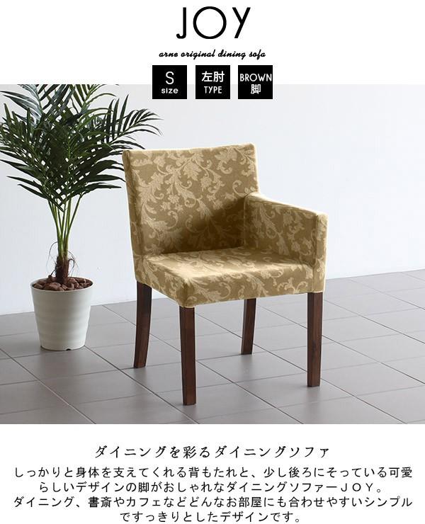 00a35946_sp1.jpg