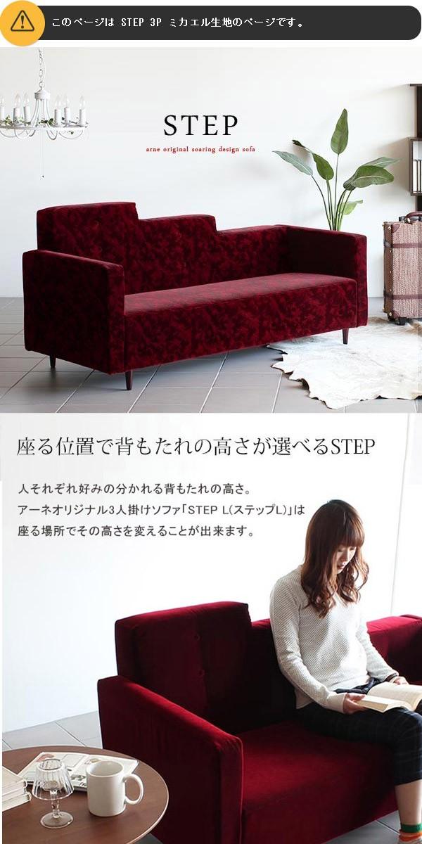 00a36666_sp1.jpg