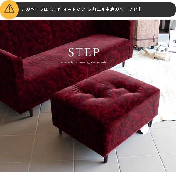 00a36676_sp1.jpg