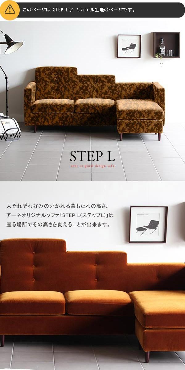 00a36686_sp1.jpg
