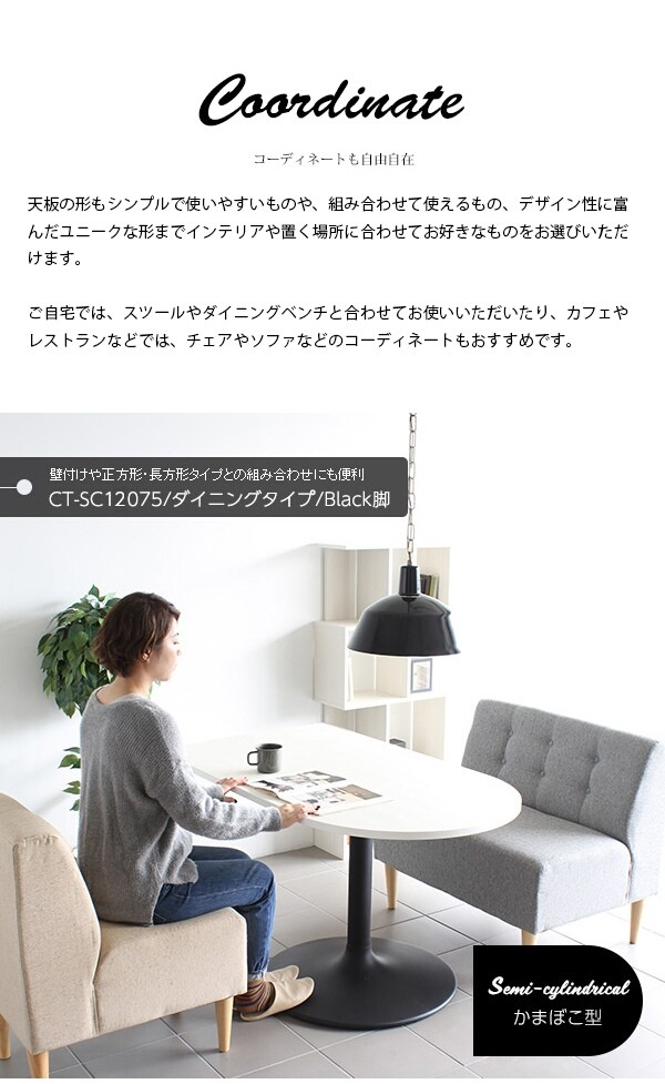 ct_a_sp5.jpg