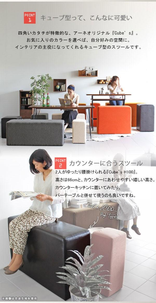 cubesh100_sp2.jpg