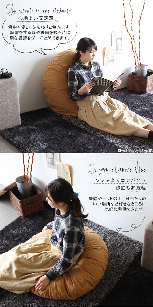 cushion100r_sp2.jpg