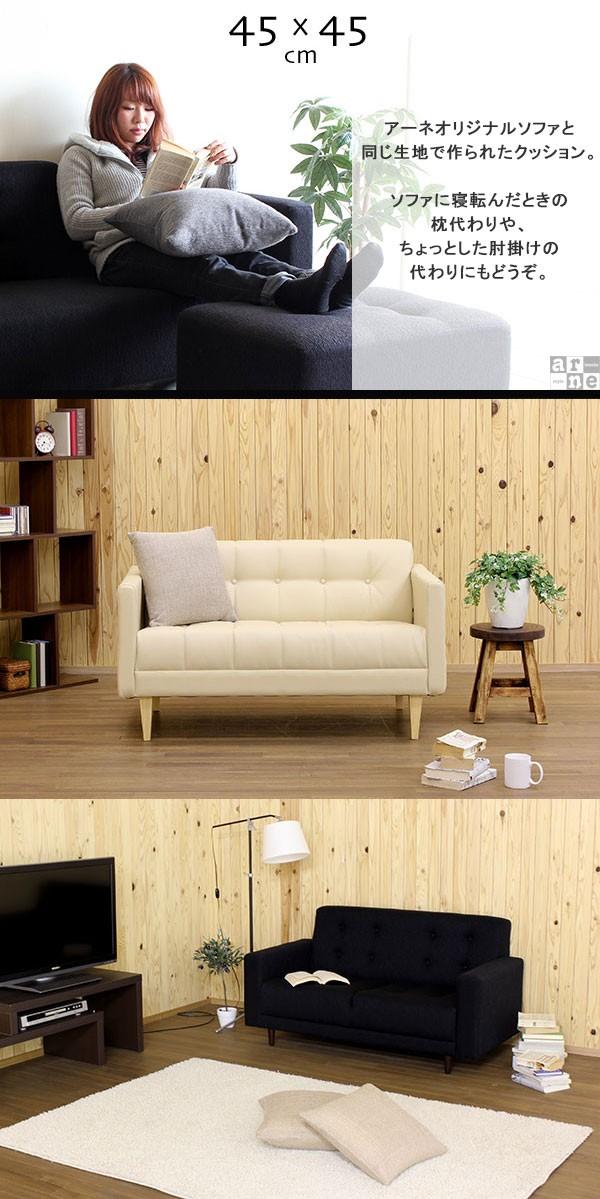 cushion45_sp2.jpg