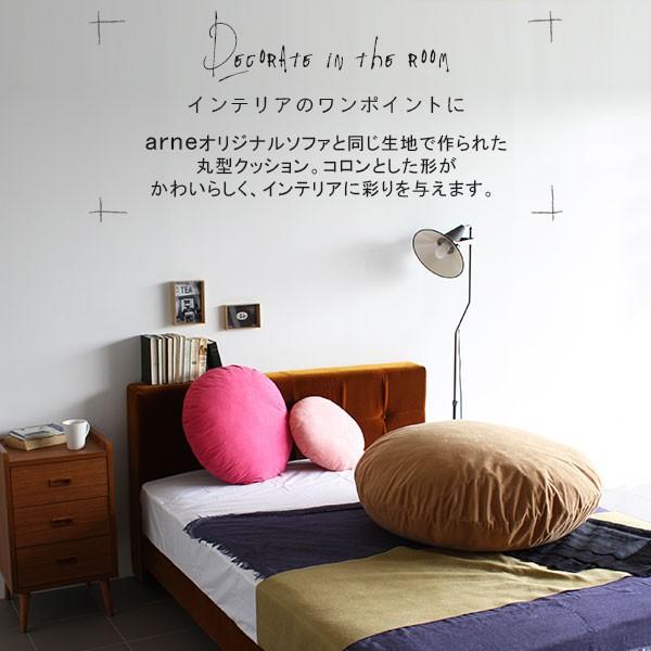 cushion45r_sp3.jpg