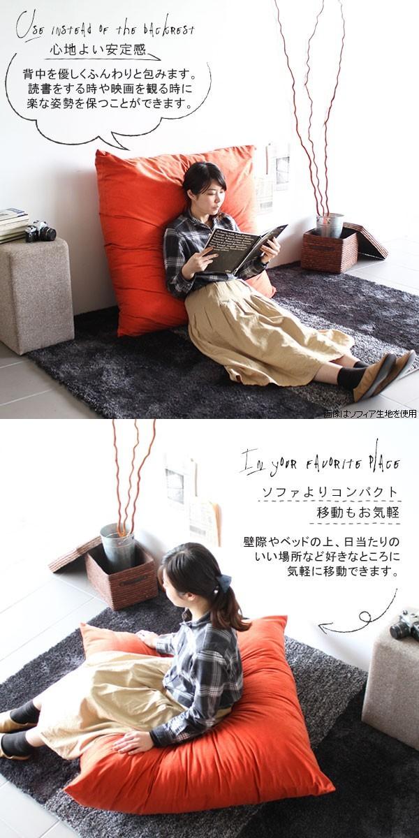 cushion_tera_c_sp2.jpg