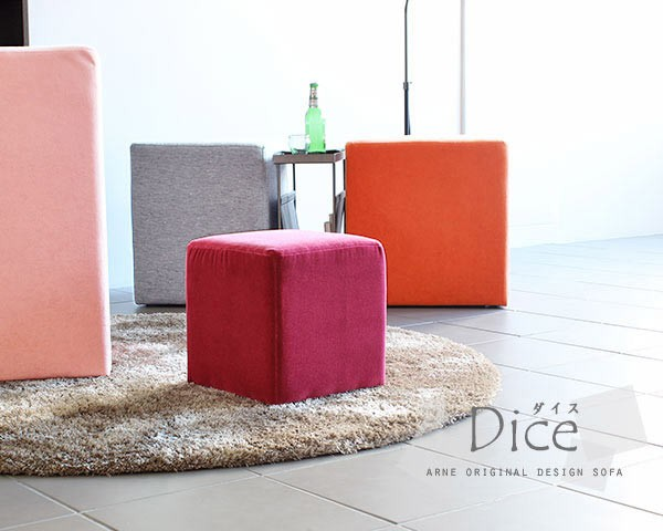 dice28_sp5.jpg