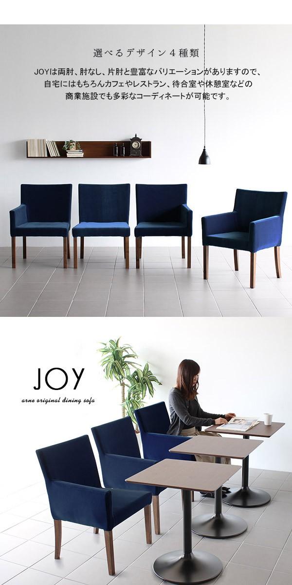 joy1pm_r_br_sp7.jpg