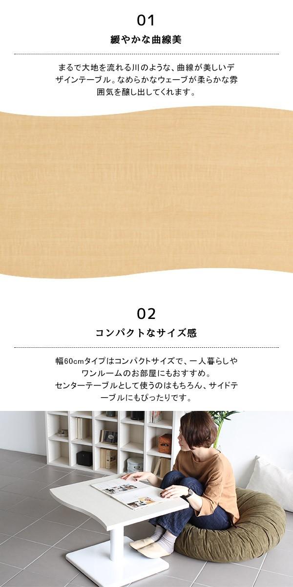set4008_sp2.jpg