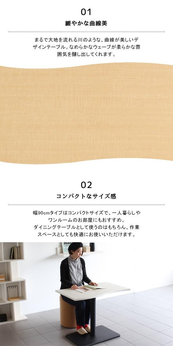 set4058_sp2.jpg