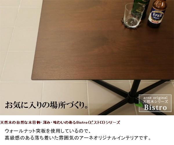 set433_sp1.jpg