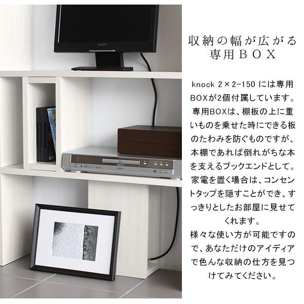 set4350_sp8.jpg
