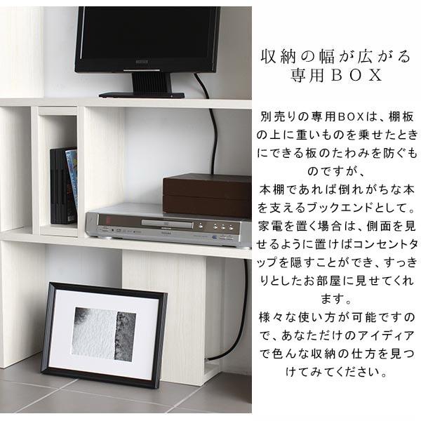 set4375_sp8.jpg