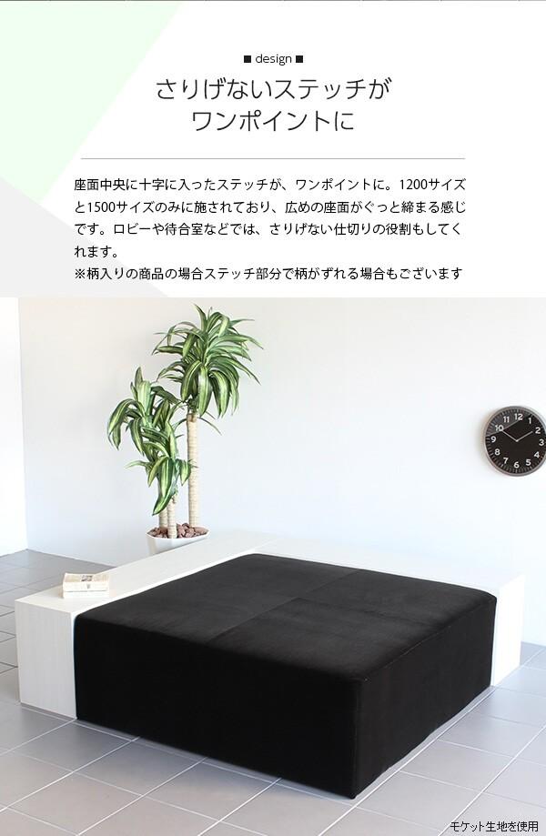 tomamu_cube1200_sp4.jpg