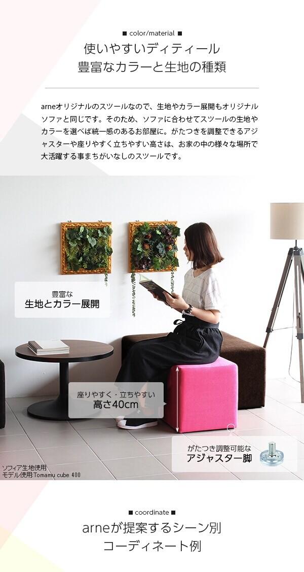 tomamu_cube400_sp5.jpg