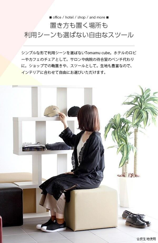 tomamu_cube500_sp2.jpg