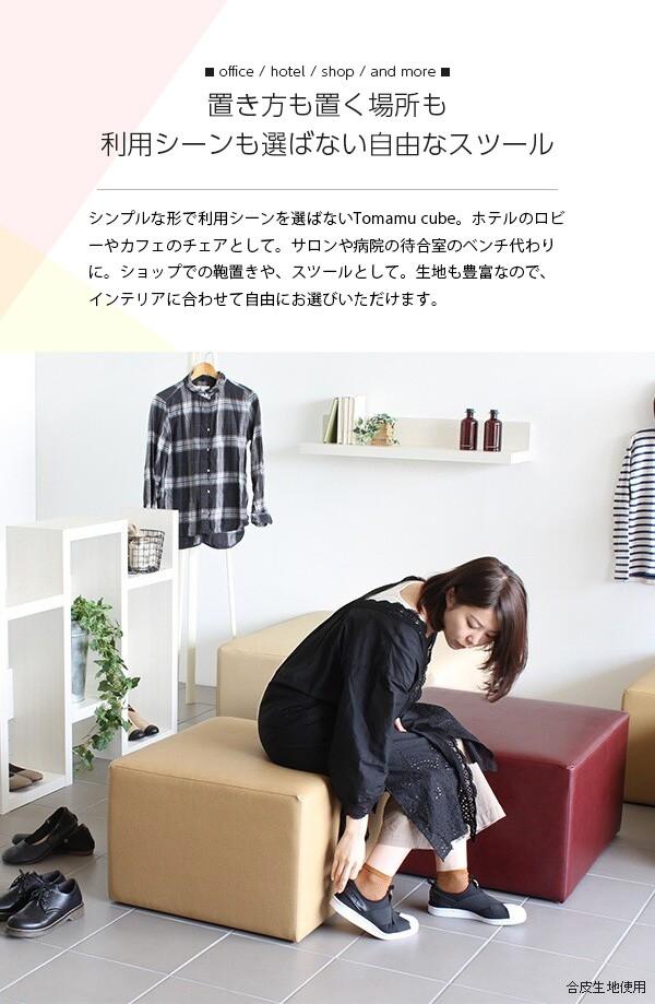 tomamu_cube600_sp2.jpg