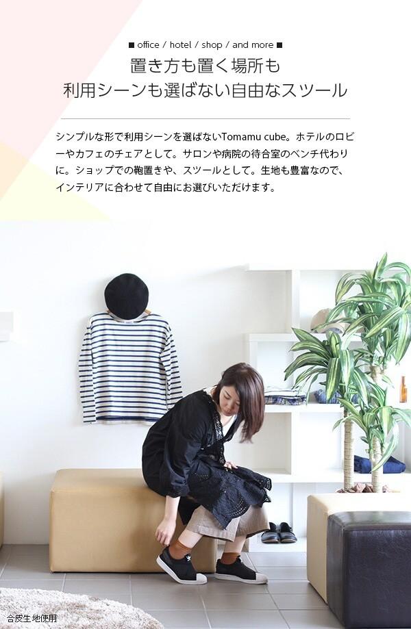 tomamu_cube800_sp2.jpg