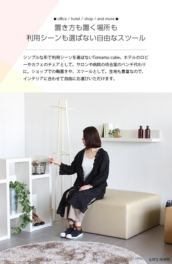 tomamu_cube900_sp2.jpg