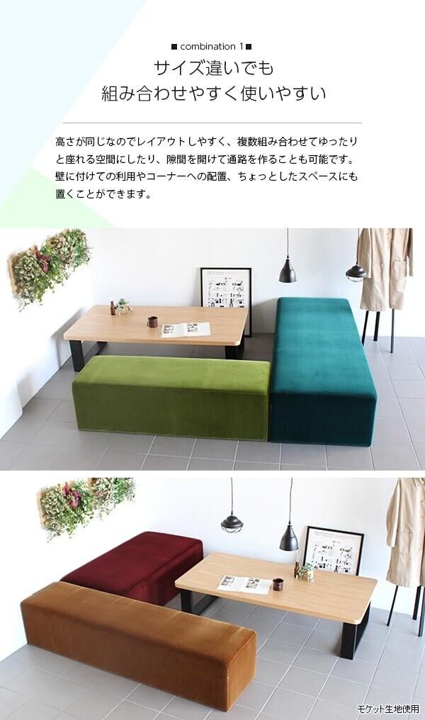 tomamu_rg14448_sp3.jpg