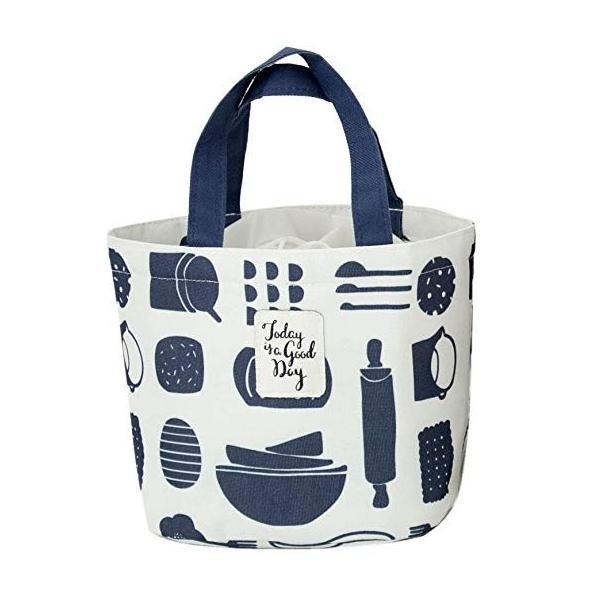 保冷ランチバッグ おしゃれ 保冷バッグ クーラーバッグ お弁当入れ|aromaroom|14