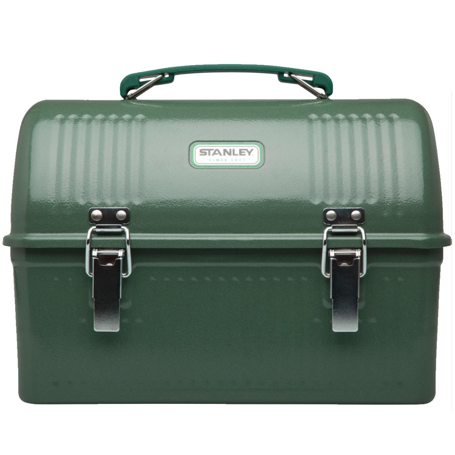 スタンレー STANLEY クラシックランチボックス9.4L アウトドア レジャー キャンプ ツールボックス 工具箱 BOX 大容量|aromaroom|22