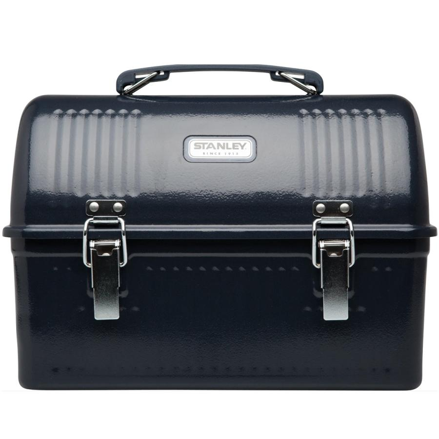 スタンレー STANLEY クラシックランチボックス9.4L アウトドア レジャー キャンプ ツールボックス 工具箱 BOX 大容量|aromaroom|23