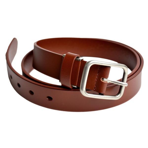本革ベルト 紳士ベルト 牛革 イタリアンレザー 一枚革 メンズ ビジネス セール 1〜3営業日以内に発送 送料無料 通販M《M1.5》|aronacasual|30