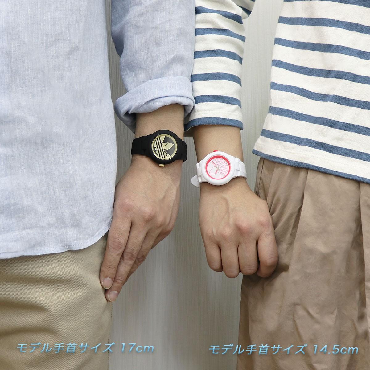 ADIDAS adidas アディダス 腕時計 人気 防水 スポーツ ウォッチ 通販 送料無料