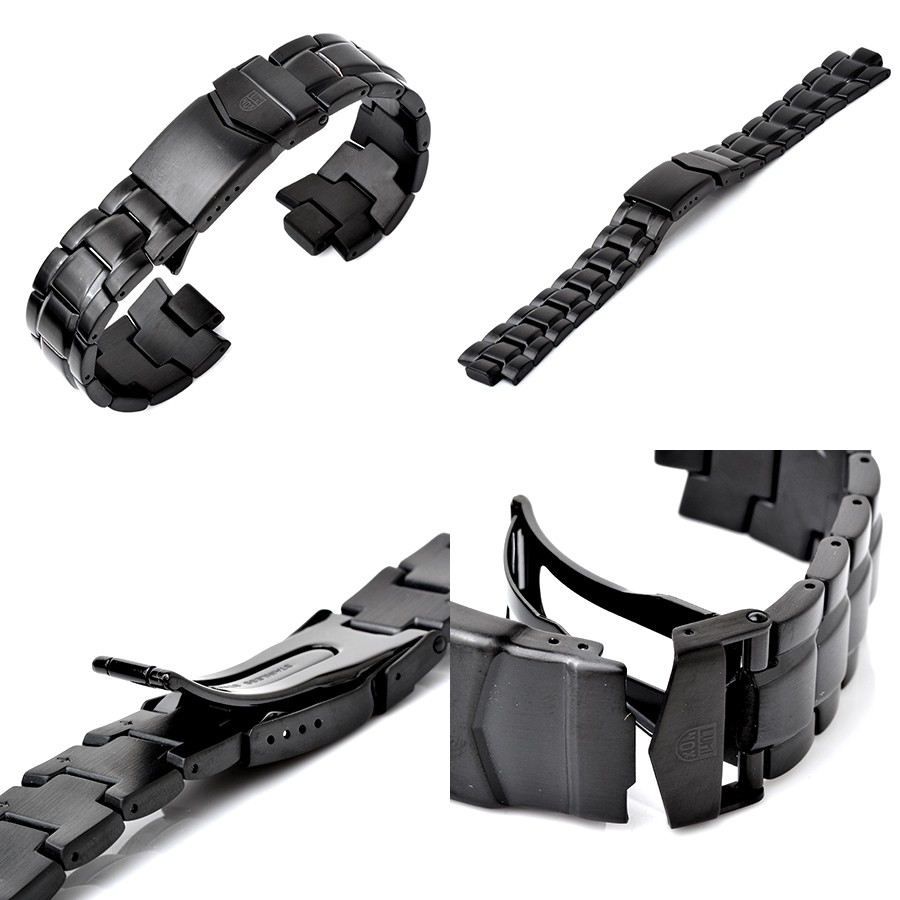 LUMINOX ルミノックス 腕時計 交換ベルト 通販 送料無料 修理 電池交換