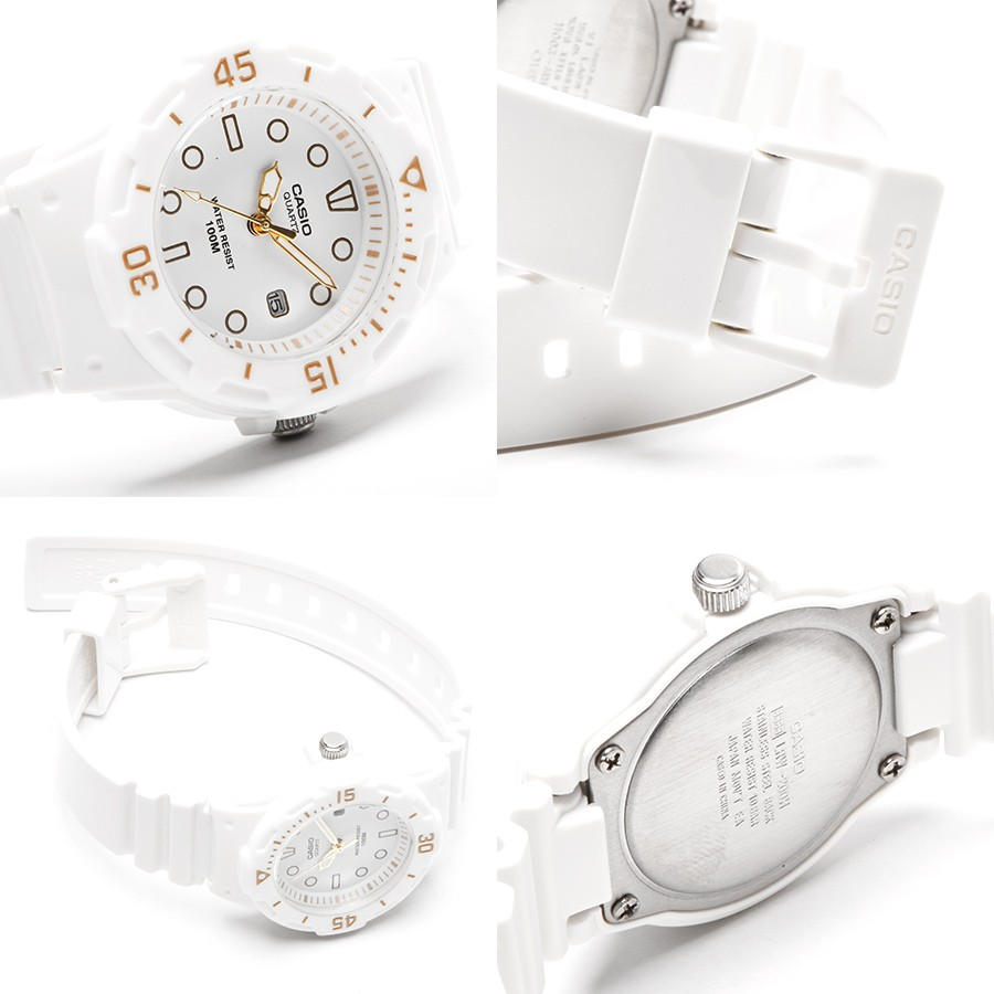 CASIO カシオ ダイバーズルック 腕時計 キッズ 子供 防水 通販 楽天 ランキング