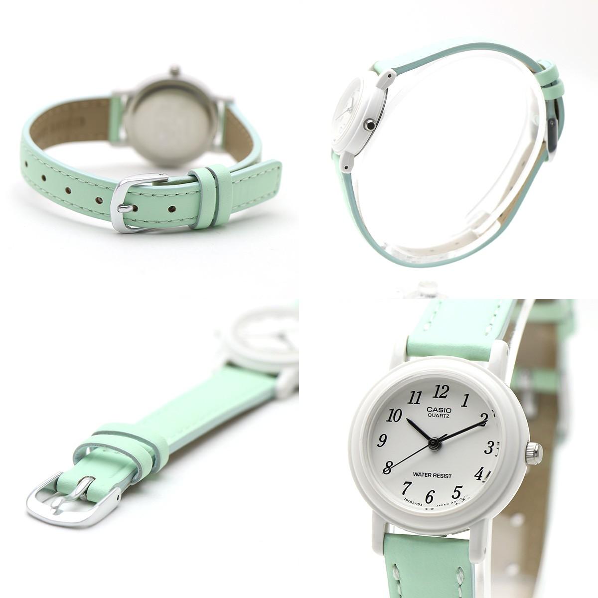 EDIFICE エディフィス CASIO カシオ 腕時計